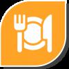 Salud, Nutrición y Seguridad Alimentaria